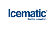 Icematic - Ice makers